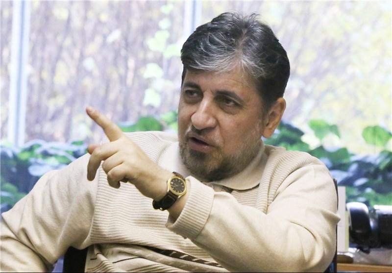 """راهبرد """"نرم افزار استعمار"""" در تاریخ سیاسی ایران (شکستن معیار قبح سیاسی  )"""